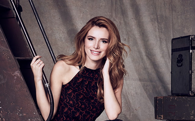 'Famous In Love' Season 2 Premiere Date Announced By Freeform