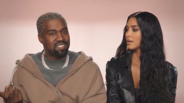 Kanye West's evolution on 'Keeping Up with the Kardashians'