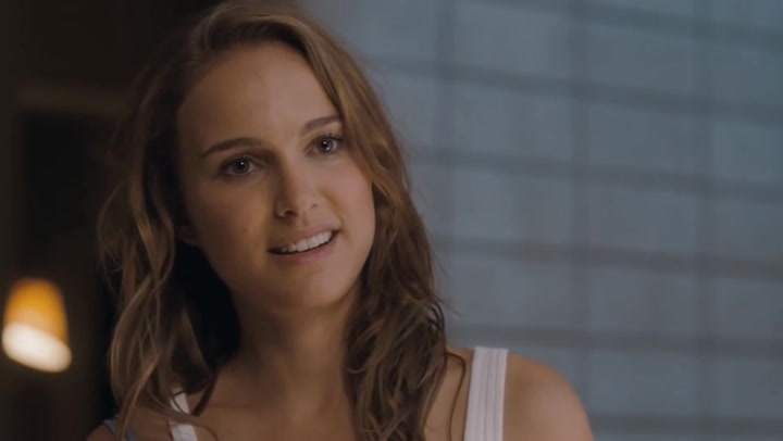 Natalie Portman: Ashton Kutcher Was Paid Three Times More Than Me for 'No Strings Attached': 'The Disparity Is Crazy'