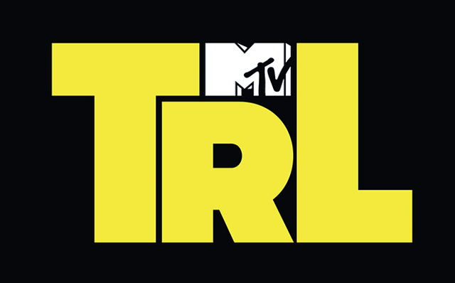 TMZ's Report That TRL Was Cancelled By MTV Is Not True! The Series Lives!