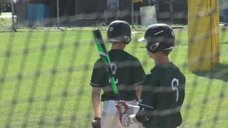 Section 8A and 8AA baseball roundup