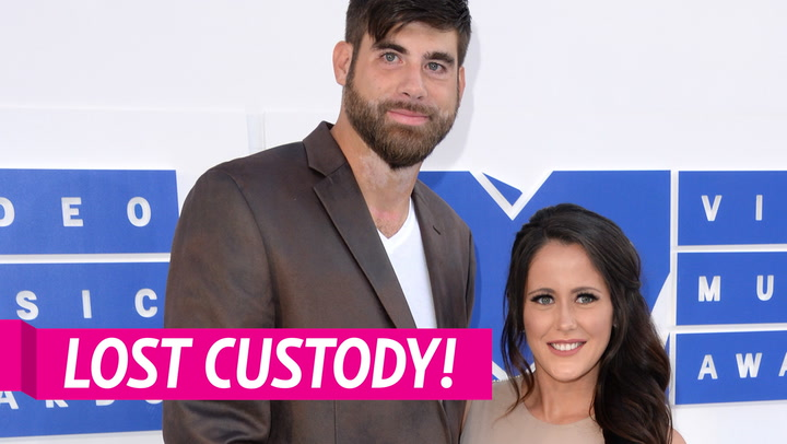 Jenelle Evans Says 'Everything Is Back to Normal' at Home After Child Protective Services Investigation