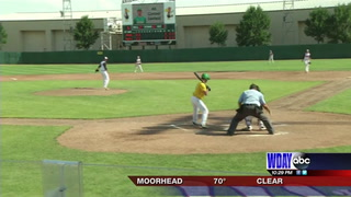 Post 2 starts quest for 3rd straight title with win