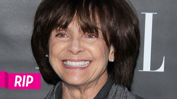 Valerie Harper Laid to Rest in Los Angeles Funeral Service Attended by Close Family and Friends