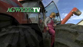 AgweekTV: NAFB Convention (FULL SHOW)