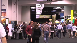 AgweekTV: Commodity Classic (Full Show)