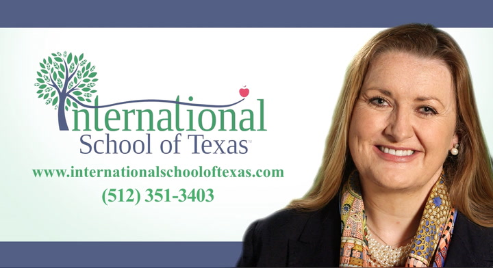 International school in Austin best of education worldwide