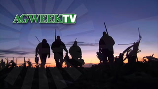 AgweekTV: North Dakota Trespassing Law (Full Show)