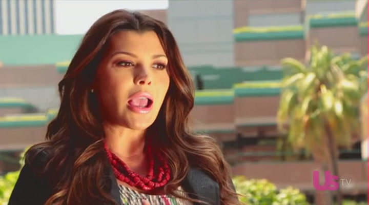 Ali Landry Doesn't Want Daughter, 11, in Pageant World Yet: I'm 'Holding Her Back With a Harness'