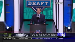 Carson Wentz excited to play for Eagles.mp4