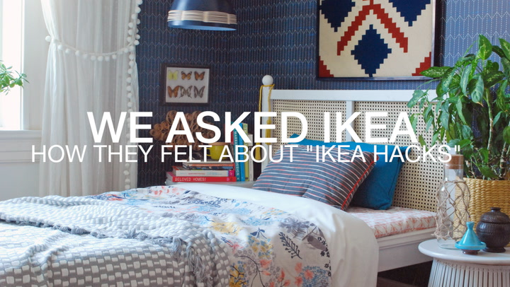 How Does IKEA Feel About IKEA Hacks Beyond IKEA  10 Other Cheap  Chic Furniture Stores   Apartment Therapy. Reasonably Priced Bedroom Furniture. Home Design Ideas