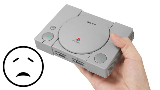 Game Scoop! 550: Have You Ever Regretted a Console Purchase?