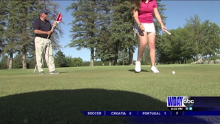 Ironman golf course under new ownership