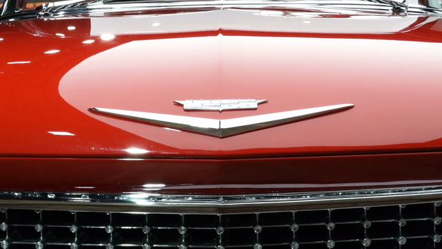 The American sedan is dead. So what comes next?