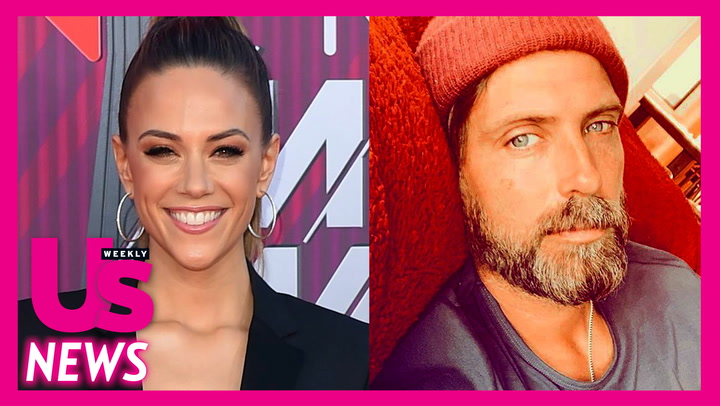 Jana Kramer Snuggles With Her 2 Kids Amid Graham Bunn Dating Rumors: How She's Adjusting to 'Solo Parenting'