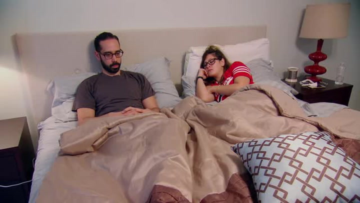 'Married at First Sight' Finale Recap: Two Couples Decide Whether to Stay Married or Get a Divorce