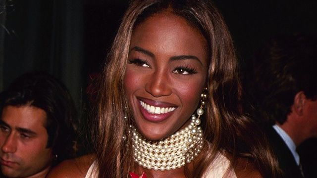 21 British Beauties Who Redefined It Girl