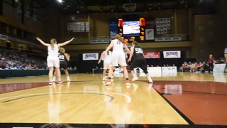DWU women down Saint Xavier to advance to NAIA National Championship game