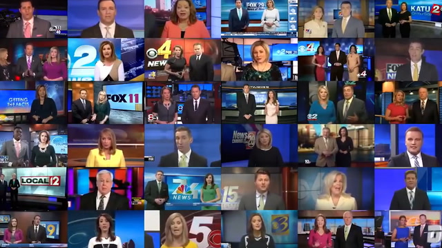 What is Sinclair Broadcast Group?