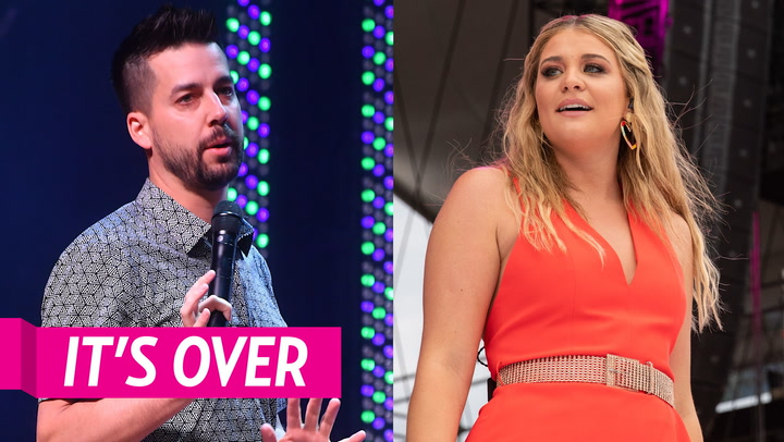 Dancing With the Stars' Lauren Alaina Opens Up About Her Dating Life Following John Crist Split