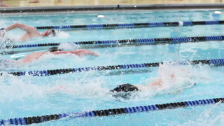 02d3b22b3300e Brainerd's Connor Lund competes in the 200 freestyle Thursday, Jan. 24, at  Brainerd play button · Boys Swimming and Diving: Sartell outpoints Warriors  ...