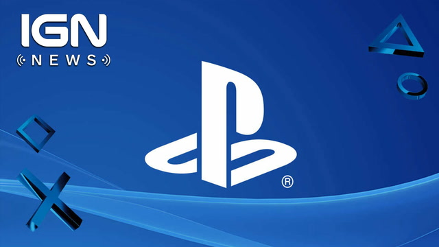 Sony Is Restructuring to Focus More on First-Party Games - IGN News