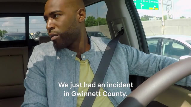 Netflix's Queer Eye Tackles Police Brutality in Episode 3