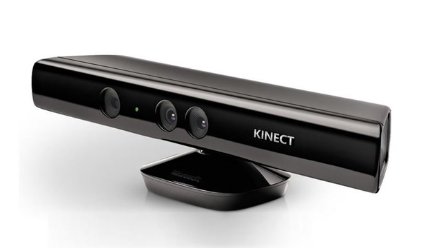 Kinect Represented Rare's Need to 'Do Something Different' - IGN Unfiltered
