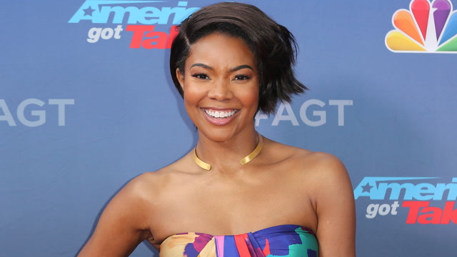 """Here's why Gabrielle Union's exit from """"America's Got Talent"""" sparked an investigation"""