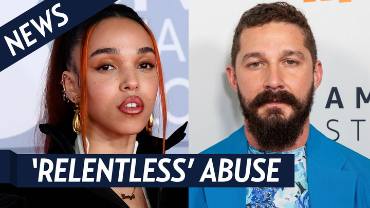 Shia LaBeouf Is Willing to Participate in Mediation After FKA Twigs Assault Claims