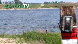 AgweekTV: Water worries