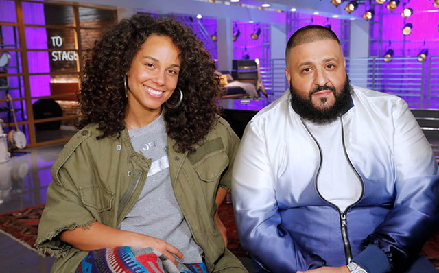 NBC's The Voice Is Bringing Back Alicia Keys As Coach In Season 14