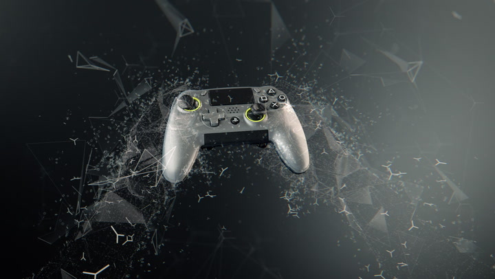 Scuf Vantage Makes the Best Controller in Gaming Somehow Even Better