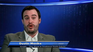 Monke Business - DAPL protests