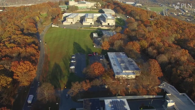 Lehigh's Mountaintop Initiative: Inquiry to Impact