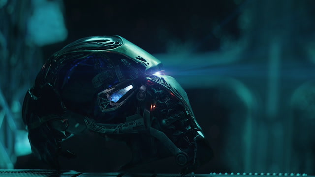 'Avengers: Endgame' has arrived; here's how it ranks among the Marvel movies