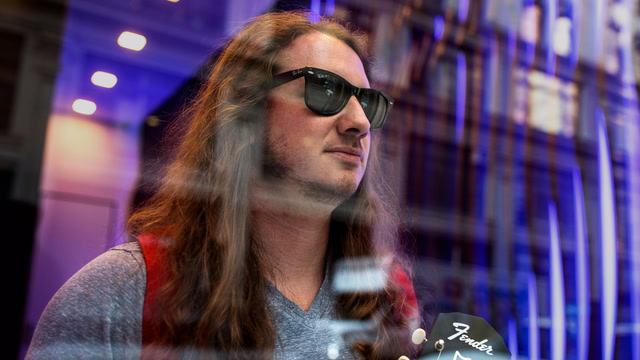 Who is PFT Commenter?