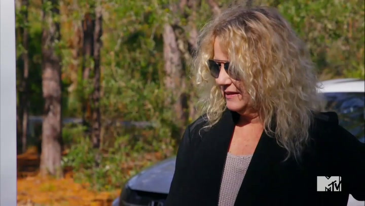 'Teen Mom 2' Recap: Jenelle Evans Tells Crew She's 'Done' After They Cut Out David Eason