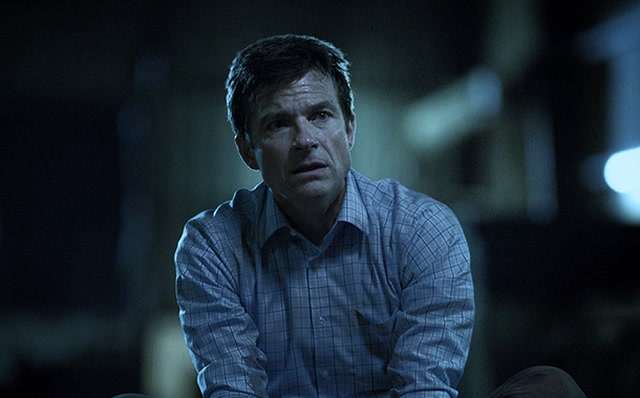 Netflix Orders Second Season For Ozark, Adding to Long Lineup of Second Season Orders This Year