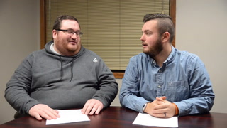 WCT Sports Show: Boys Basketball Preview