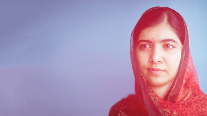 Malala Strikes Back: Behind The Scenes Of Her Fearless, Fast-Growing Organization