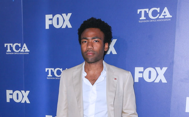 Donald Glover Returns To NBC To Host Saturday Night Live On May 5th