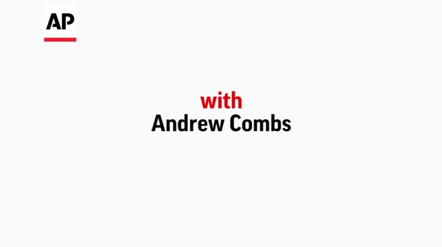 Andrew Combs picks his best ever male vocalist