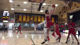 Hoop City Classic Day 1 Highlights
