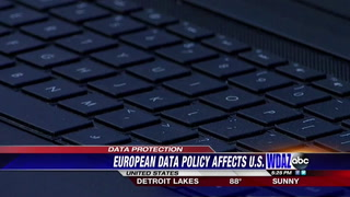 New update to internet sites could impact your online privacy