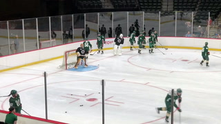 Bulldogs take part in 2018 Wild Development Camp