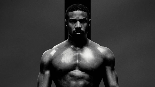 Creed 2 - Official Trailer