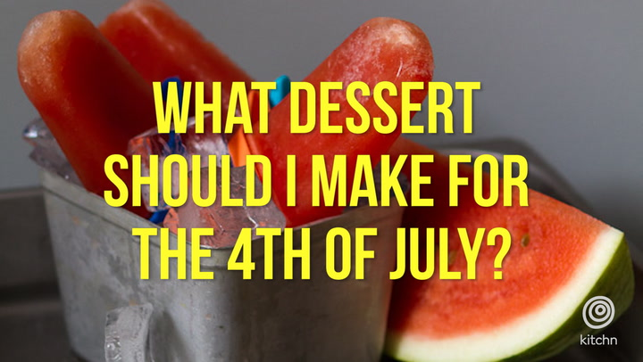 Recipe roulette what should i make for dinner recipe roulette what dessert should i make for 4th of july forumfinder Choice Image