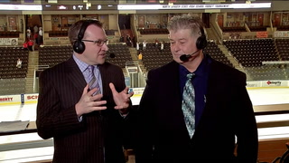 WDAY State Hockey Web Update - Day 2