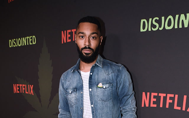 "Former Disjointed Star Tone Bell Joins Nina Dobrev Comedy ""Fam"" At CBS"
